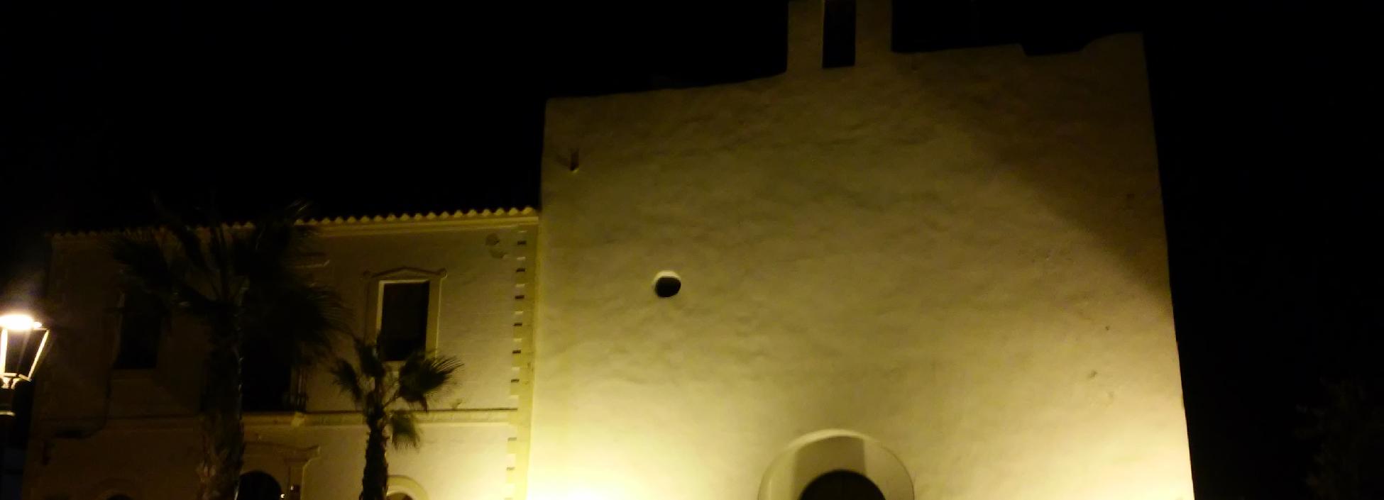 <p>Construïm la xarxa cultural de les Illes Balears.</p>